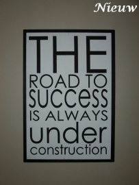Kader The Road To Success