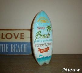"Surfplank ""Beach"""