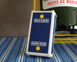 Tarot kaarten Ricard