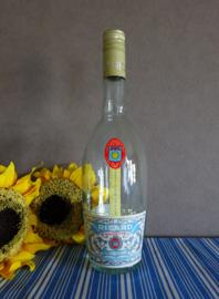 Oude Ricard fles