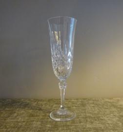 """Champagneglas """"Masquerade"""""""