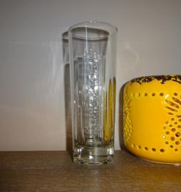Ricard longdrink glas