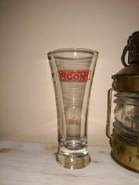 Picon glas