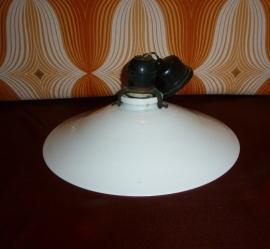 Antiek lampje