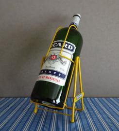 Ricard flessenhouder