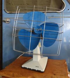 Vintage ventilator