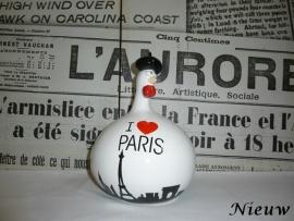 Kip Paris groot