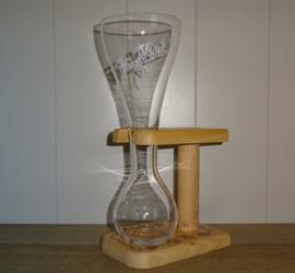 Kwak glas