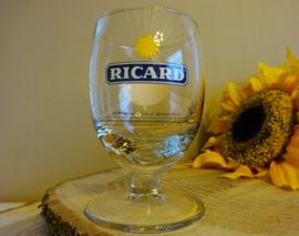 Africa glas Ricard