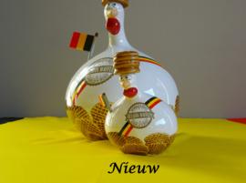"België kip klein ""Wafels"""