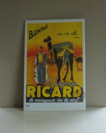 Ricard bord