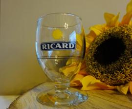 Klein Ricard glaasje