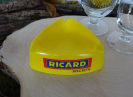 Kleine Ricard asbak