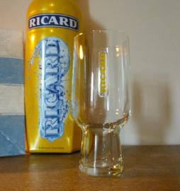 Speciaal Ricard glas