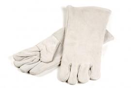 Reptech Handschoenen Grijs Per Set