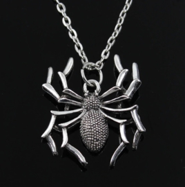 Ketting Spider