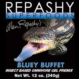 Repashy Bluey Buffet 85 gram