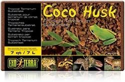 Exo Terra Coco Husk (Brick)