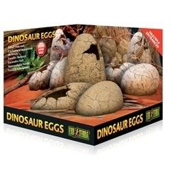 Exo Terra Dinosaur Egg