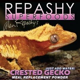 Repashy Crested Gecko