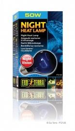 Exo Terra Night Glo Bulb Heat Lamp