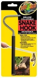 Zoo Med Deluxe Uitschuifbare Slangenhaak