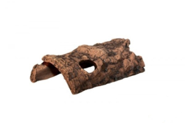 Half-Log