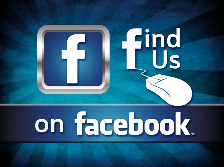 sf_find_us_facebook_01.jpg