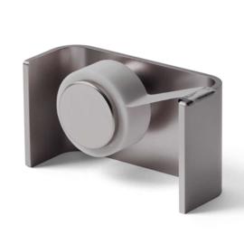 Plakbandhouder City Desk Tape Dispender LD139X9 | LEXON
