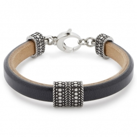 Armband Notevole | Jewels by Leonardo