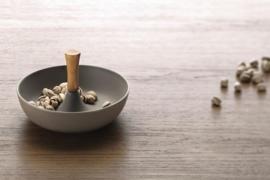 Schaal BOL Small | Philippi Design