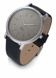 Horloge TEMPUS MG1 | Philippi Design