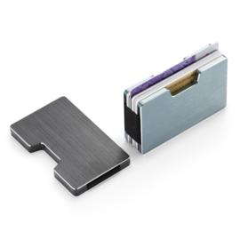 Creditcardhouder COOPER | Philippi Design