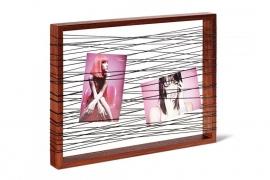 Fotoframe STRAPS | Philippi Design