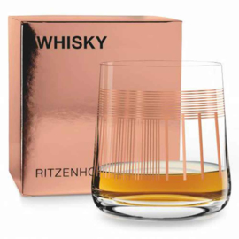 Whiskey Glas | Ritzenhoff Next | Piero Lissoni