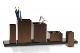 Bureau Organizer | Philippi Design