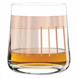 Whiskey Glas | Ritzenhoff Next | Piero Lissoni