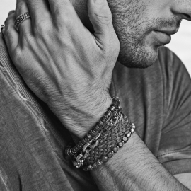 Armband Bosco | Jewels by Leonardo