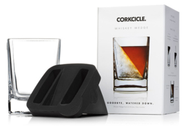 Whiskey Wedge | Corkcicle