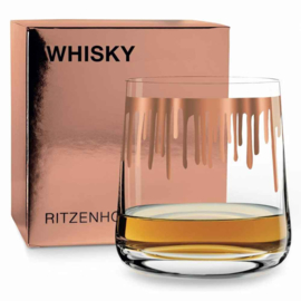 Whiskey Glas | Ritzenhoff Next | Pietro Chiera
