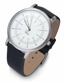Horloge TEMPUS MW1 | Philippi Design