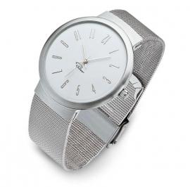 Horloge TEMPUS UW1 | Philippi Design