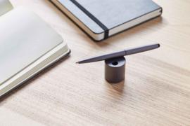 Balpen Stylus met Basis LS142X9 City Pen on Base   LEXON
