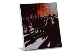Fotolijst SCENE RVS 25 x 35 | Philippi Design