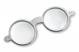 Vergrootglas GLASSES | Philippi Design