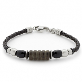Heren Armband Amico | Jewels by Leonardo