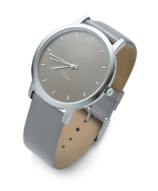 Horloge TEMPUS MG2 | Philippi Design