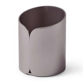Pennenhouder City Pen Cup LD140X9 | LEXON