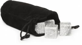 Whiskey stones, 9-pack | Sagaform