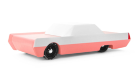 Candylab Toys | Flomingo LowRider